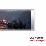 Sony lance 2 smartphones Xperia lors du CES 2018 : les XA2 et XA2 Ultra
