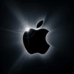 Apple : 51% des smartphones vendus fin 2017 étaient des iPhone