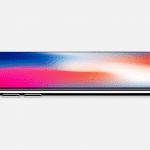 """Des nouvelles de l'iPhone X ? Entre bugs et idioties, les """"faits d'hiver"""" du smartphone d'Apple"""