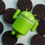 Android Oreo déployé pour le Samsung Galaxy Note 8 : à quoi faut-il s'attendre ?
