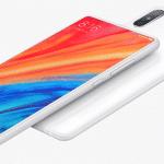 Le Mi Mix 2S de Xiaomià 499€ : un petit qui a tout d'un grand?