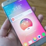 Samsung Good Lock est de retour pour personnaliser et automatiser les Galaxy S9 et S9+