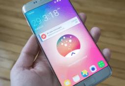 Samsung Good Lock fait son grand retour.