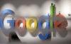 Google facture sa géolocalisation sur Google Maps
