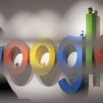 Google Maps abaisse son seuil de gratuité : des alternatives existent
