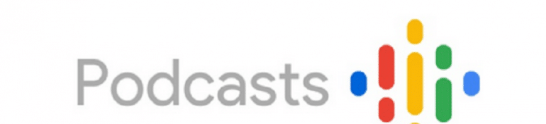 Google Podcasts lancement
