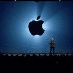 Les annonces de la Keynote 2018 : iOS 12 à l'honneur