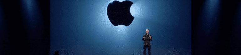 La keynote Apple 2018 a eu lieu, et a permis d'annoncer les nouveautés attendues avec iOS 12.