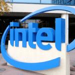 Apple choisit Intel pour fabriquer le nouveau modem de ses futurs iPhone