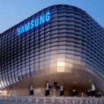 Samsung lance un plan d'investissements de 161 millards de dollars dans les technologies du futur