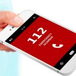 Avec cette nouvelle fonctionnalité, les iPhone se mettent au service des urgences