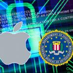 Apple dévoile de nouvelles mesures de sécurité pour l'iPhone X