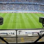 Comment regarder la Coupe du monde de football sur son smartphone?