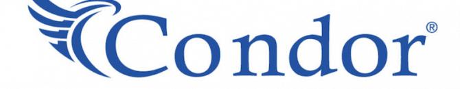 Condor, la marque algérienne, compte s'implanter en France avec son Allure M3