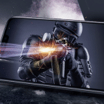 Honor dévoile un smartphone gaming et low cost, le Honor Play