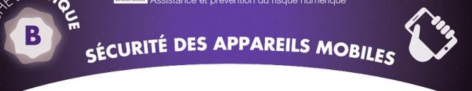 Fiche sécuriser mobile cybermalveillance.gouv.fr
