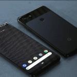 Quels sont les derniers potins sur l'iPhone, le processeur Exynos 9820 de Samsung et le Google Pixel 3 ?