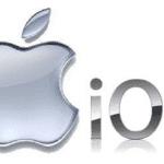Comment installer la bêta publique du nouvel iOS 12 sur iPhone et iPad ?