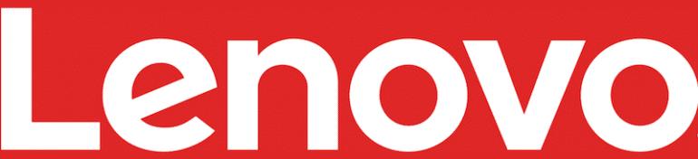 la société chinoise Lenovo officialisation Z5