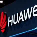 Orange boycotte Huawei pour la mise en place du réseau 5G en France, malgré l'absence de cadre légal