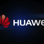 Sortie prochaine du Huawei Mate 20 : vers un immense écran de 6,9 pouces ?