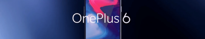 OnePlus 6 victime d'une faille de sécurité majeure.