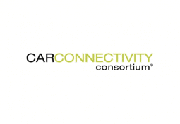 Le Car Connectivity Consortium a sorti le digital key 1.0.