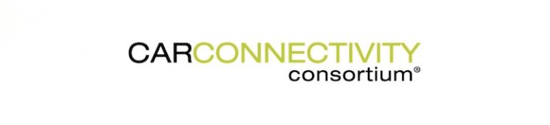 Le Car Connectivity Consortium a sorti le digital key 1.0.