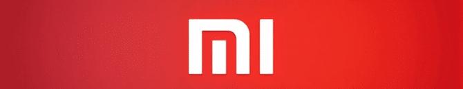 Xiaomi entrée en bourse mais perte 1 milliard de dollars