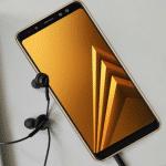 Samsung Galaxy A6 et A6+ : un bon compromis pour profiter de l'écosystème Samsung à bas prix ?