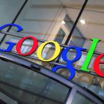 Les relations entre Huawei et Google inquiètent le Congrès des États-Unis