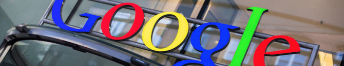Les relations entre Google et Huawei inquiètent congrès américain.