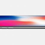 Top 10 des smartphones les plus vendus en 2018 : l'iPhone X en tête avec 12,7 millions d'unités vendues en 3 mois