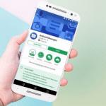 Google permet enfin d'envoyer des SMS depuis un ordinateur avec Android Messages