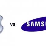L'iPhone X serait-il plus puissant que le dernier Samsung Galaxy Note9 ?