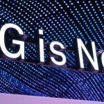 Huawei : un smartphone avec écran pliable et 5G au MWC 2019