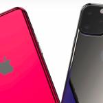 Les premières fuites concernant les nouveaux iPhone d'Apple annoncent-elles une révolution du smartphone ?