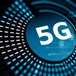 Le meilleur des smartphones 5G dévoilés au MWC 2019