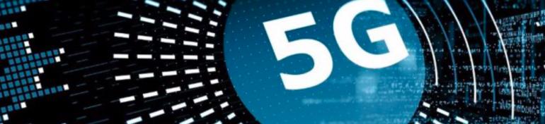 Les derniers smartphones 5G sont dévoilés lors du MWC 2019