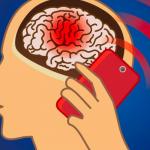Débit d'absorption spécifique : quels sont les smartphones à privilégier ou à éviter pour se prévenir de la surexposition aux ondes électromagnétiques