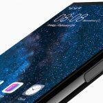 Huawei dévoile ses ambitions concernant la 5G et rassure les consommateurs