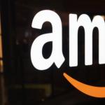 Amazon, un nouveau smartphone après l'échec du Fire Phone