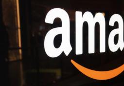 Amazon ambitionne de fabriquer un nouveau smartphone