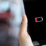 Apple n'est pas honnête sur l'autonomie de ses iPhone, selon une association de consommateurs