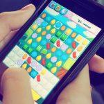 Aux USA, les smartphones dominent le marché du jeu vidéo selon une enquête menée par l'ESA