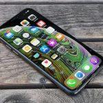 iOS 13 : des nouvelles fonctionnalités très attendues par les utilisateurs iPhone