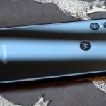 Que faut-il attendre du Motorola One Vision ?