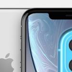 iPhone XI : le design du nouveau smartphone Apple confirmé