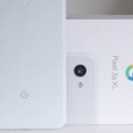 Google Pixel 3a : les promesses du nouveau smartphone du géant américain