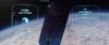 Xiaomi envoi un redmi note 7 dans l'espace